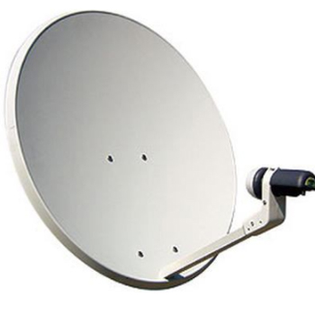 Reparaciones Antenas Alameda de osuna profesionales antenistas